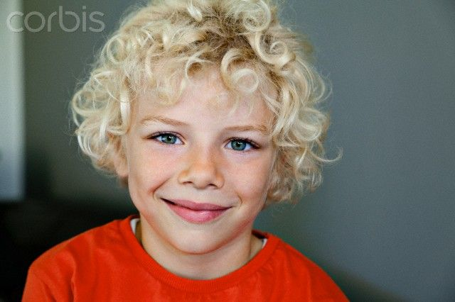 Blonde Boy Curly Blonde Hair Google Search Boys With Curly Hair Boys Haircuts Blonde