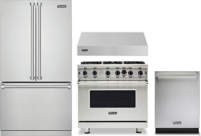 Viking 5 Series Vireradwrh1399 In 2020 Kitchen Appliance