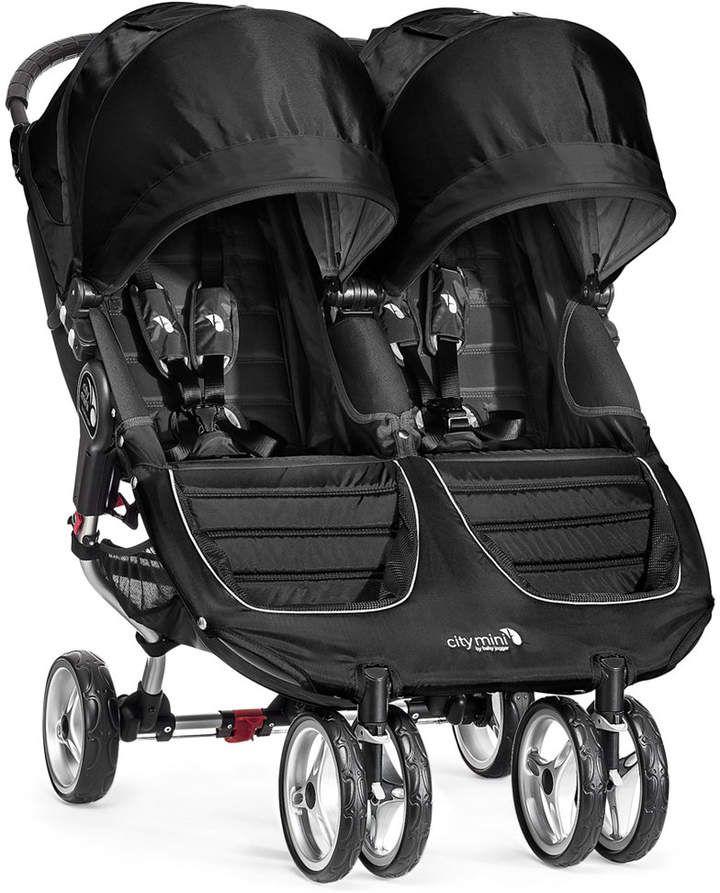 18++ City stroller baby pram ideas in 2021