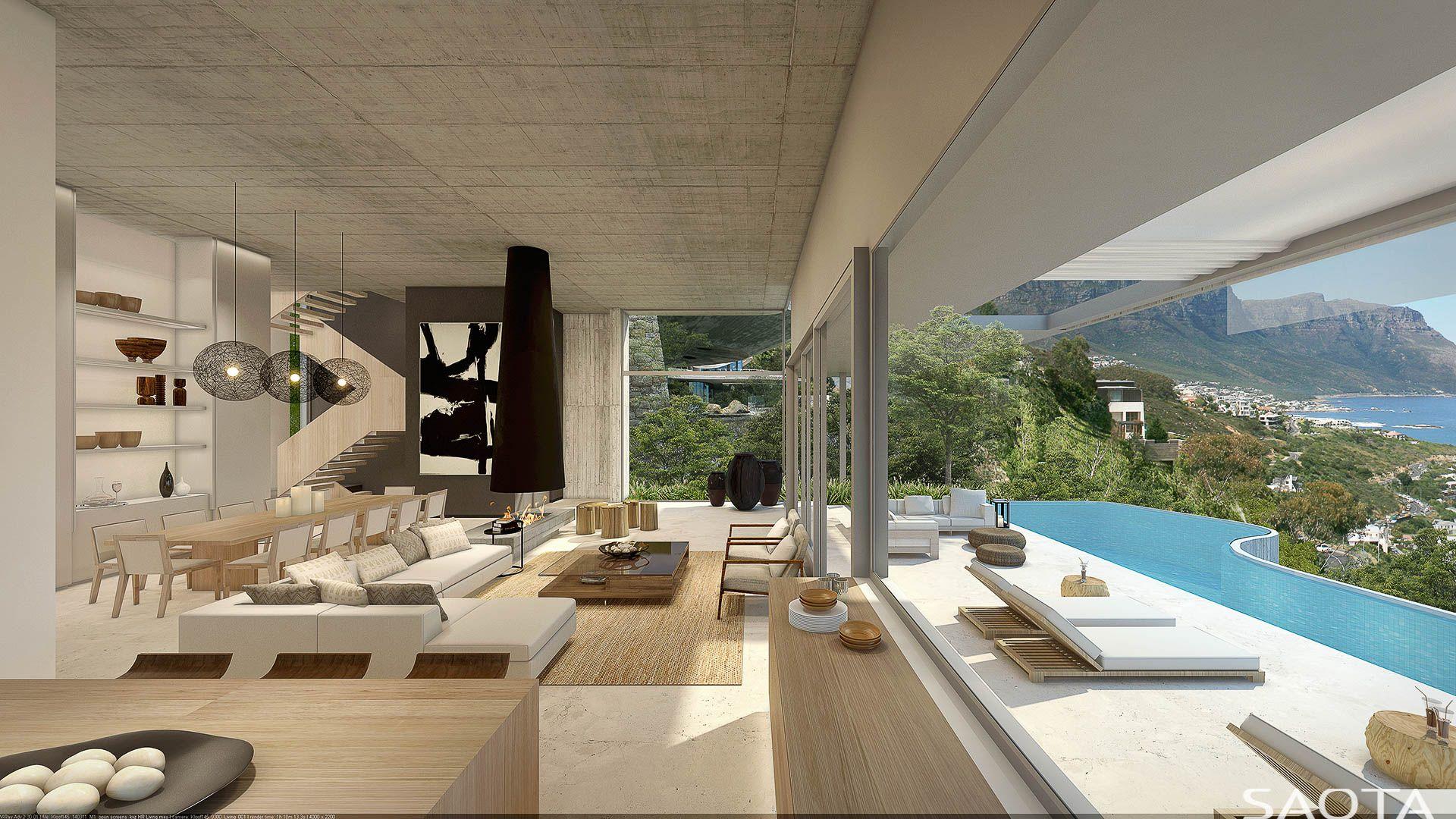 101 Great Room Design Ideas Photos Modern Living Room Inspiration Living Room Design Modern Modern Villa Design #nice #modern #living #room