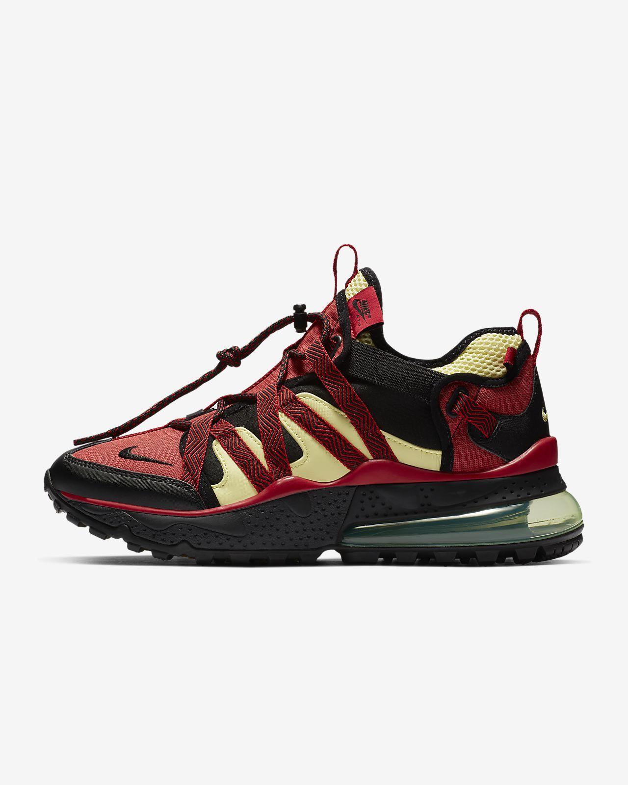 wholesale dealer fb2d3 47e51 Nike Air Max 270 Bowfin Men s Shoe