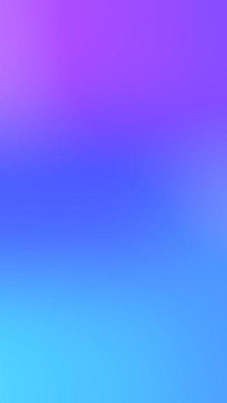Vivid Blue Iphone 5c 5s Wallpaper En 2019 Fond D Ecran