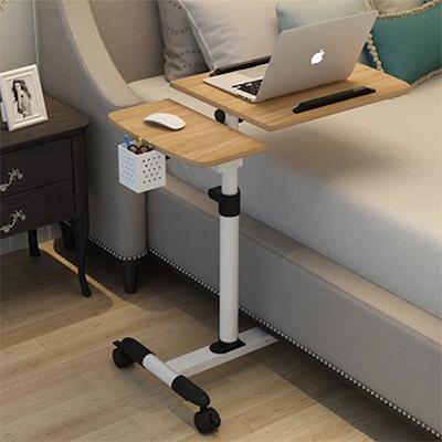 стол ноутбука складной