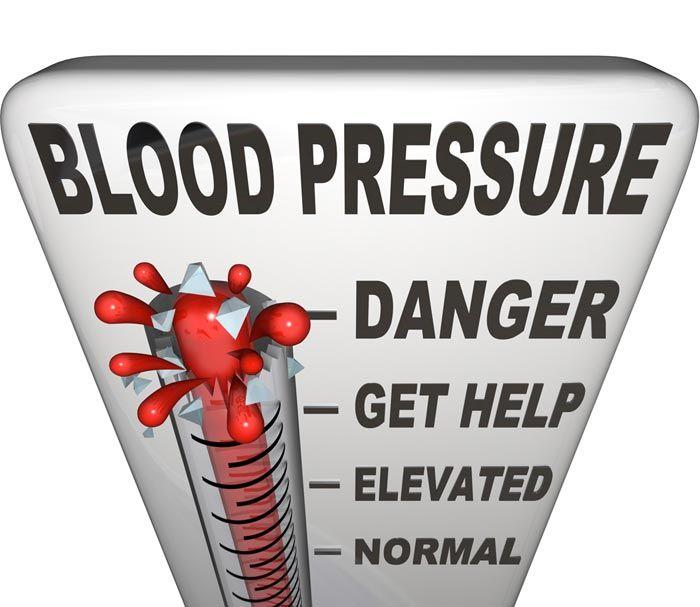 Картинки по запросу high blood pressure