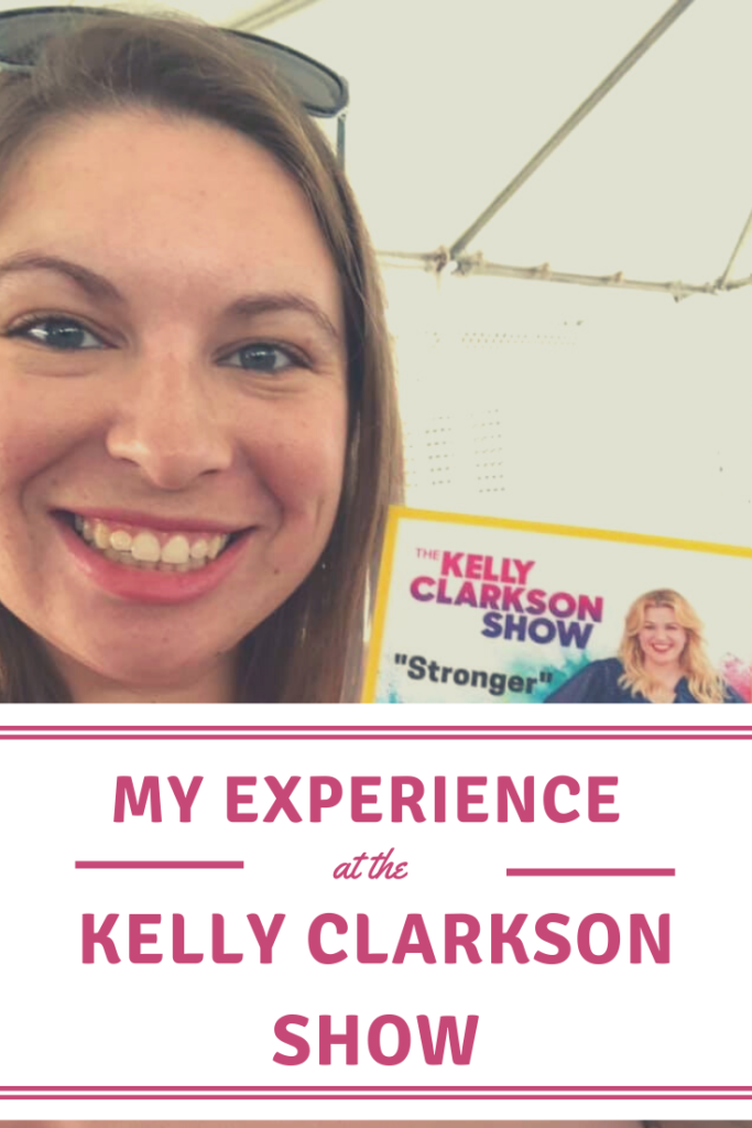 a8e75d86e2298c99aa1031abe97dd1ed - How Do I Get Tickets To The Kelly Clarkson Show