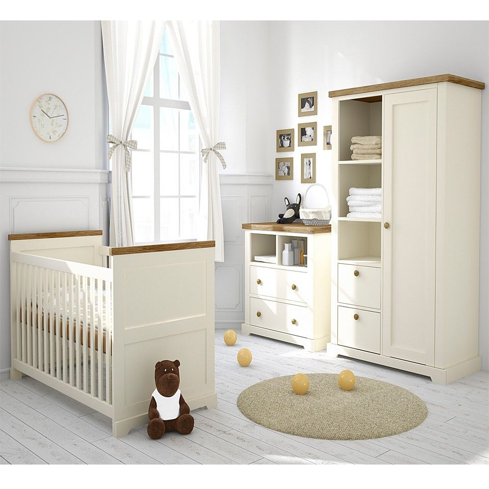 Baby Bedroom Furniture Set Nursery Furniture Sets Cheap Baby