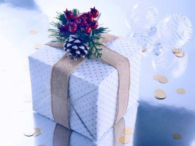 C mo envolver regalos originales envolver regalos - Regalos envueltos originales ...