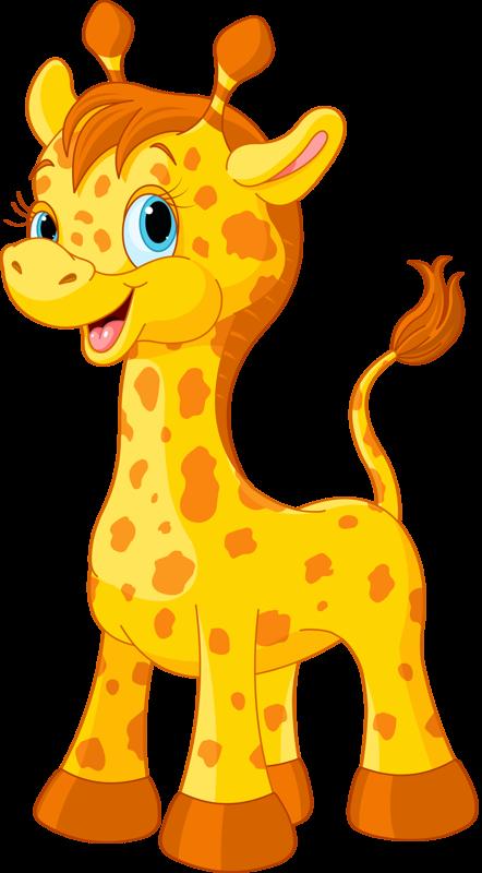 Жирафы, зебры, верблюды, кенгуру | Animal clip | Cute ...