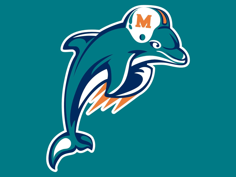 Pin by Bill Weber on WEBER | Logos, Sports logo, Team logo