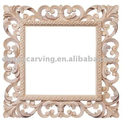 oil-painting-frames-art-frame-for-paintings-ornate-frames.jpg (400 ...