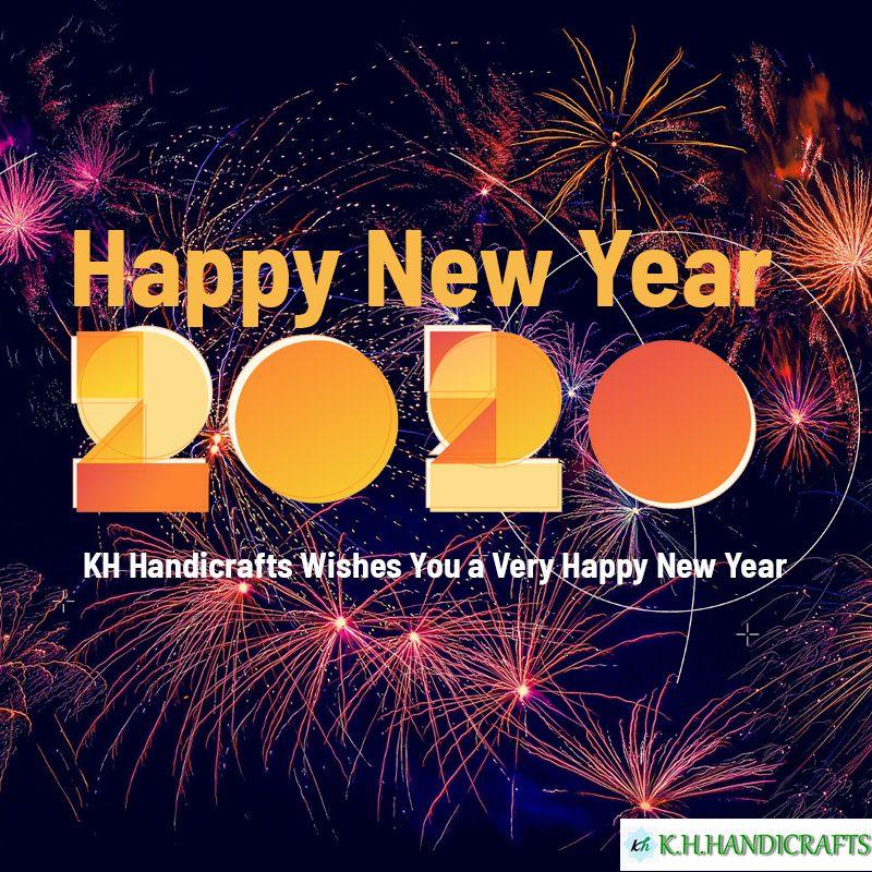 Happy New Year Happy New Happy New Year 2020 Happy New Year
