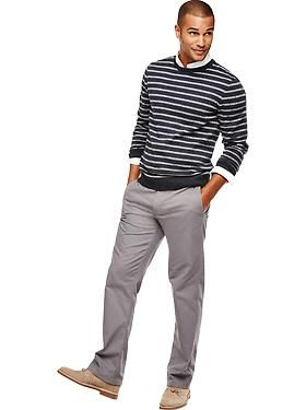 23a4a9f77f0f Men s Clothes  Featured Outfits Outfits We Love