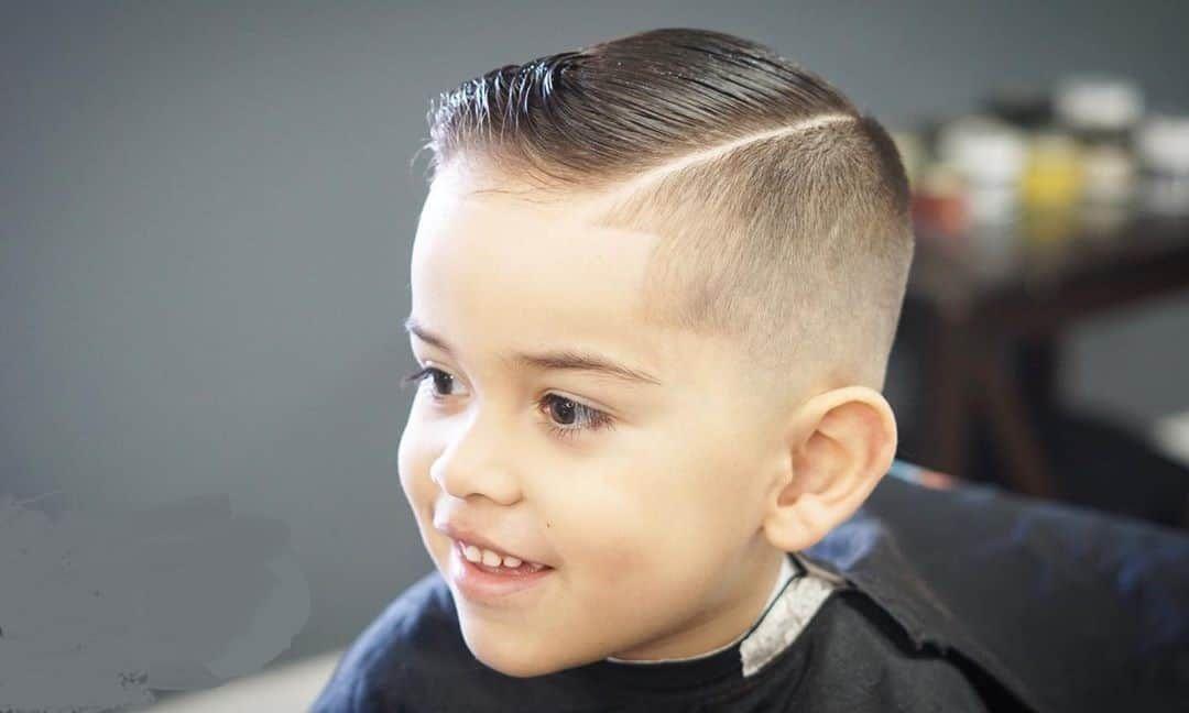 4 Year Old Boy Haircuts 5 Ideas Hair Men Style Boys Haircuts Little Boy Haircuts Boys Haircut Styles