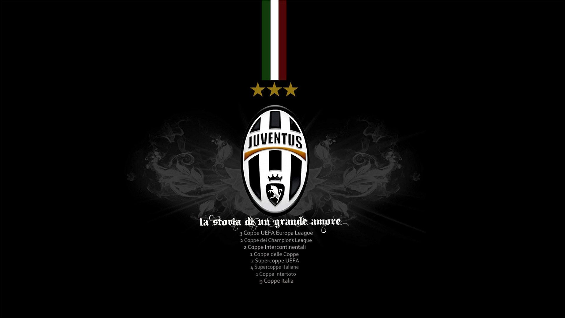 juventus wallpaper for mobile best wallpaper hd juventus wallpapers juventus hd wallpaper best wallpaper hd juventus wallpapers