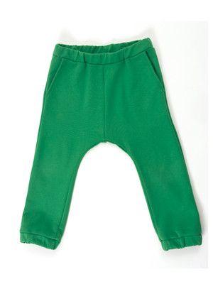 NR.139-122011-DL Kinderhose - Gummizug | handmade wardrobe - kinder ...