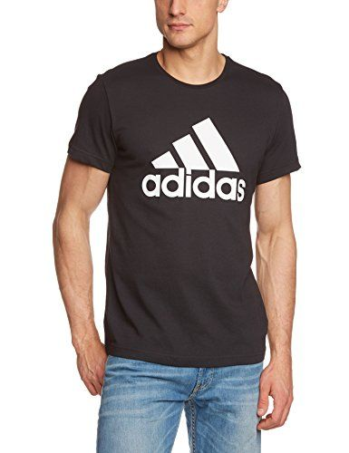 a99ce028ae025 Pin by fugitive on Shirts | Pinterest | Adidas men, Adidas and Shirts
