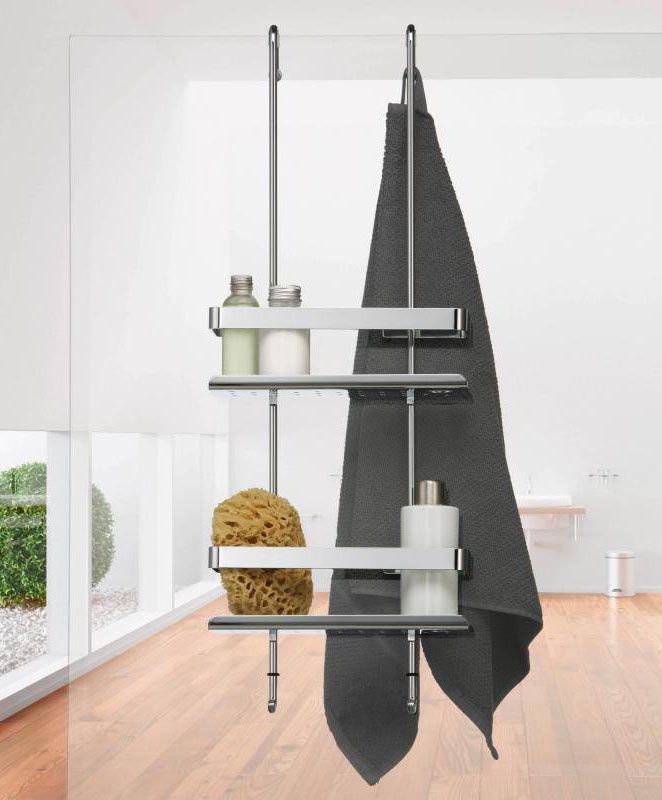 Pin Von Annabelle Auf Wohnen In 2020 Duschkorb Duschablage