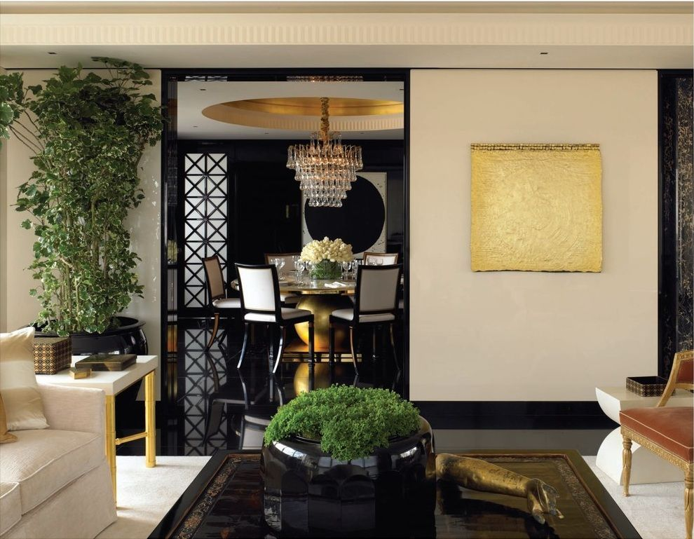 Vt Interiors Library Of Inspirational Images Interiors Beautiful Interior Design Interior Living Room Style