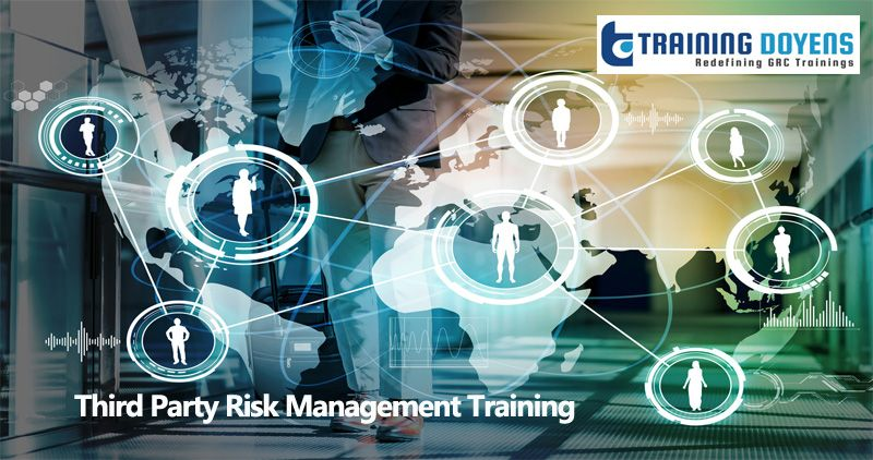Understand The Basics Of Vendor Risk Assessment And Vendor Risk Management Best Practices The Webinar Helps Fi Technology Impact Cyber Security Financial Firm