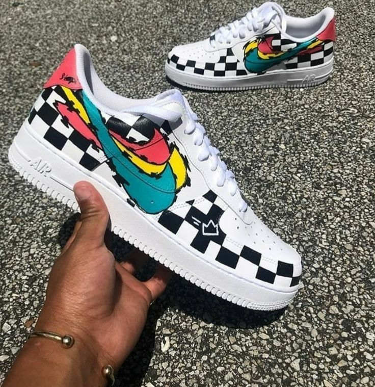 Pin By Lukas Grobner On Fashionable Footwear Nike Shoes Air Force Nike Air Shoes Custom Nike Shoes