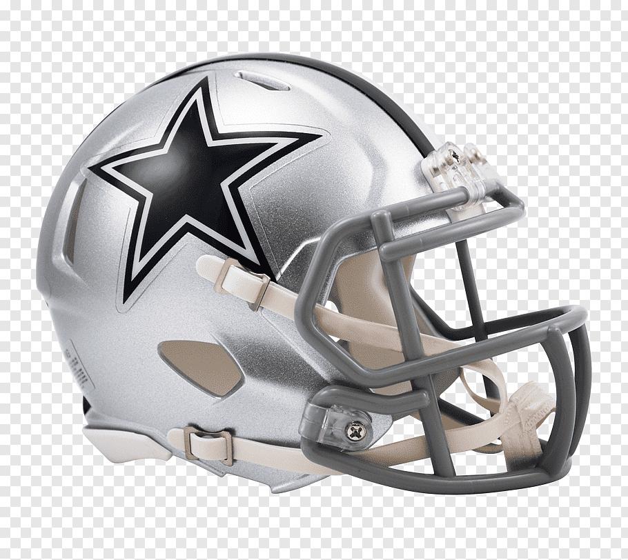 Dallas Cowboys Helmet Painting Google Search Cowboys Helmet Football Helmets Helmet