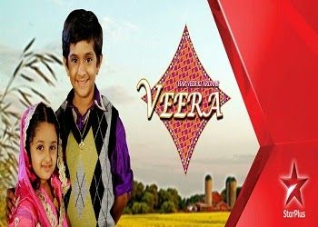 Watch Ek Veer Ki Ardaas - Veera 1 July 2014 Full Episode | Dramas