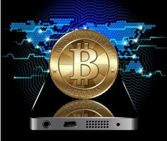 Crypto currency wallet cryptocurrency exchange