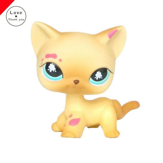 Dog Cat Pet Toys Lps Toys Lps Cats For Sale Pet Shop