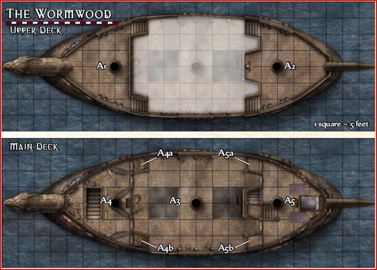 Cog Ship Layout Google Search Aeon Castle In 2019