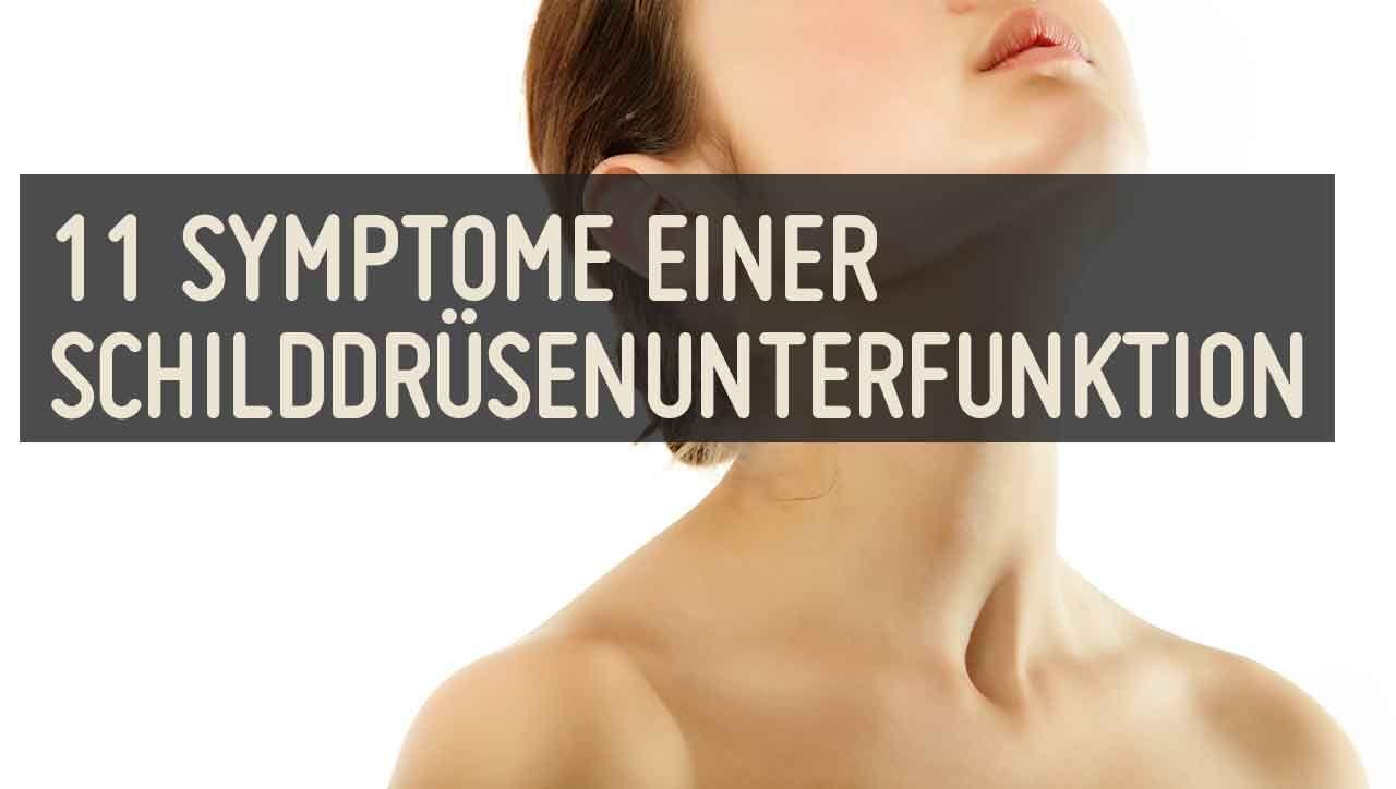 1000+ ideas about schilddrüsenunterfunktion symptome on pinterest