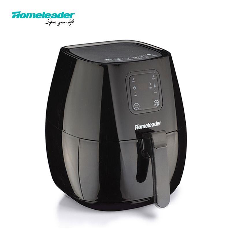 Air Fryer Oil-Free Fryer | Kitchen Appliances | Pinterest | Oil free ...