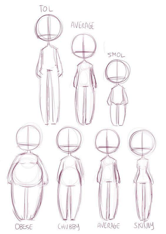 Pin En How To Draw Idei Dlya Risunkov