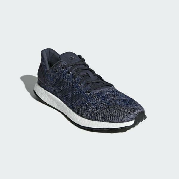 top design brand new genuine shoes Adidas Pure Boost DPR NWB 12 Ultra Sonic Response JS Y3 ...