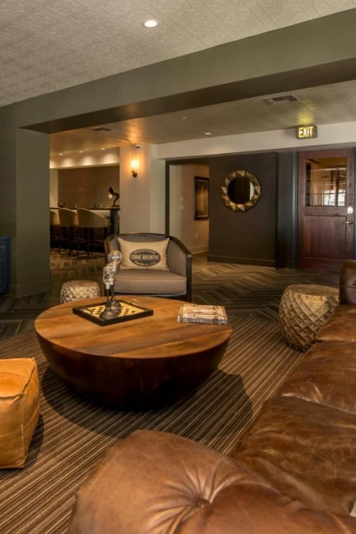 Apartments Close To Downtown Houston Cheap apartment