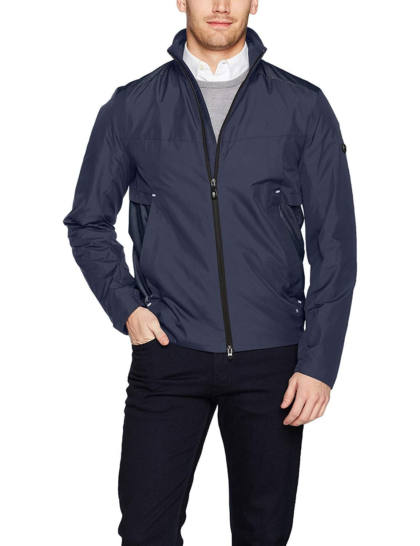 Affiliate Amazon Com Hugo Boss Men S Jeenz Lightweight Ripstop Clothing Hugo Boss Man Hugo Boss Jacket Style [ 1500 x 1154 Pixel ]
