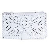 Mexicana Clutch | Soft | Cleobella