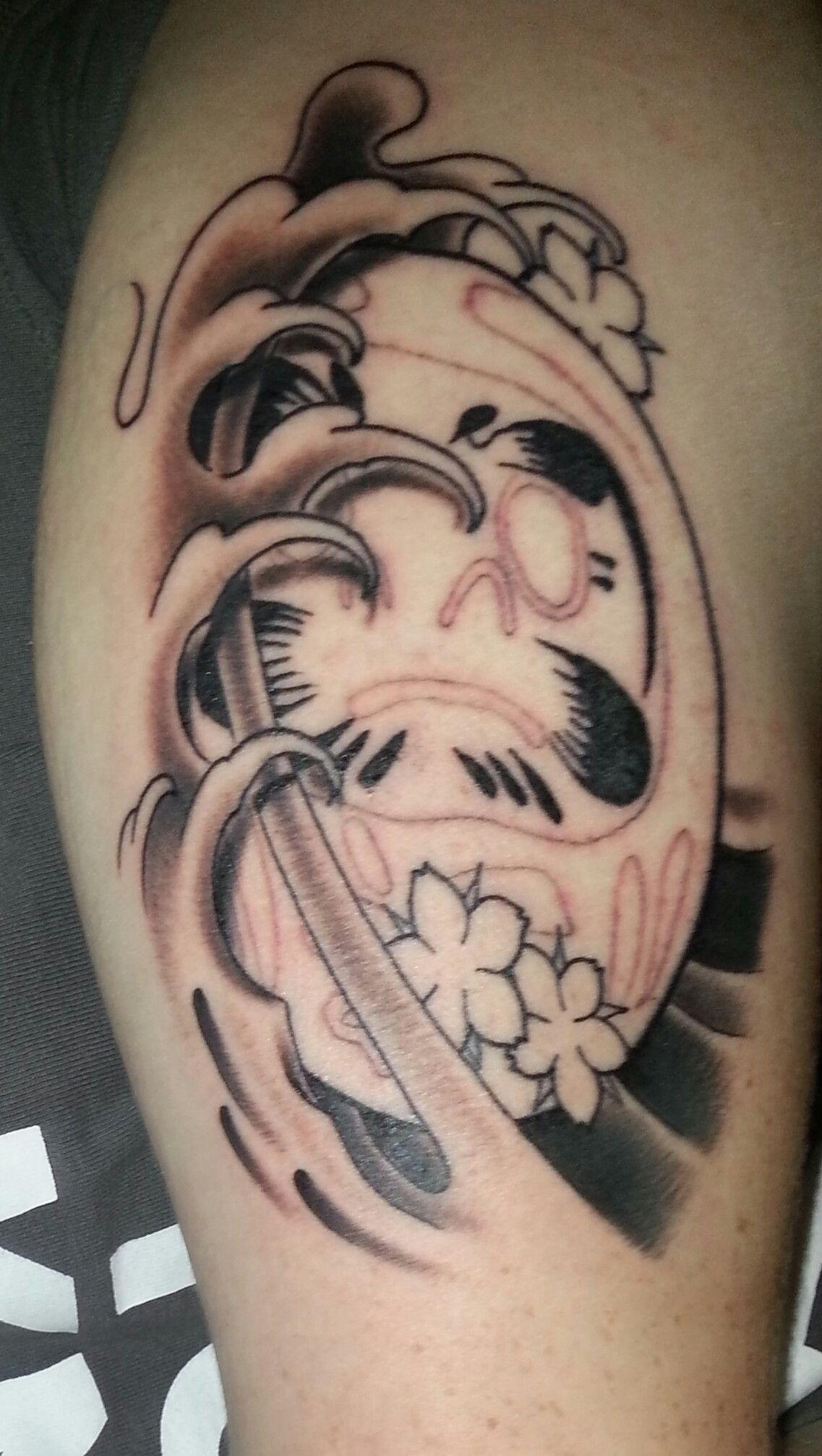Tattoo idea 1489 my body my canvas asian art for Eau claire tattoo