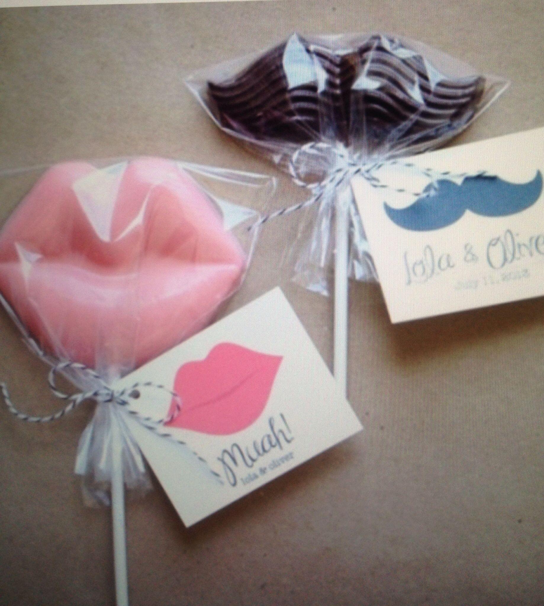 Favors | Wedding | Pinterest | Favors, Wedding and Bodas