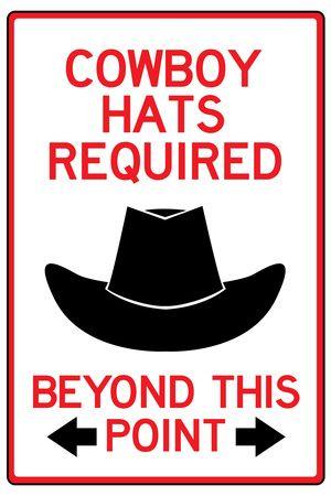Cowboys, Limited Editions at Art.com