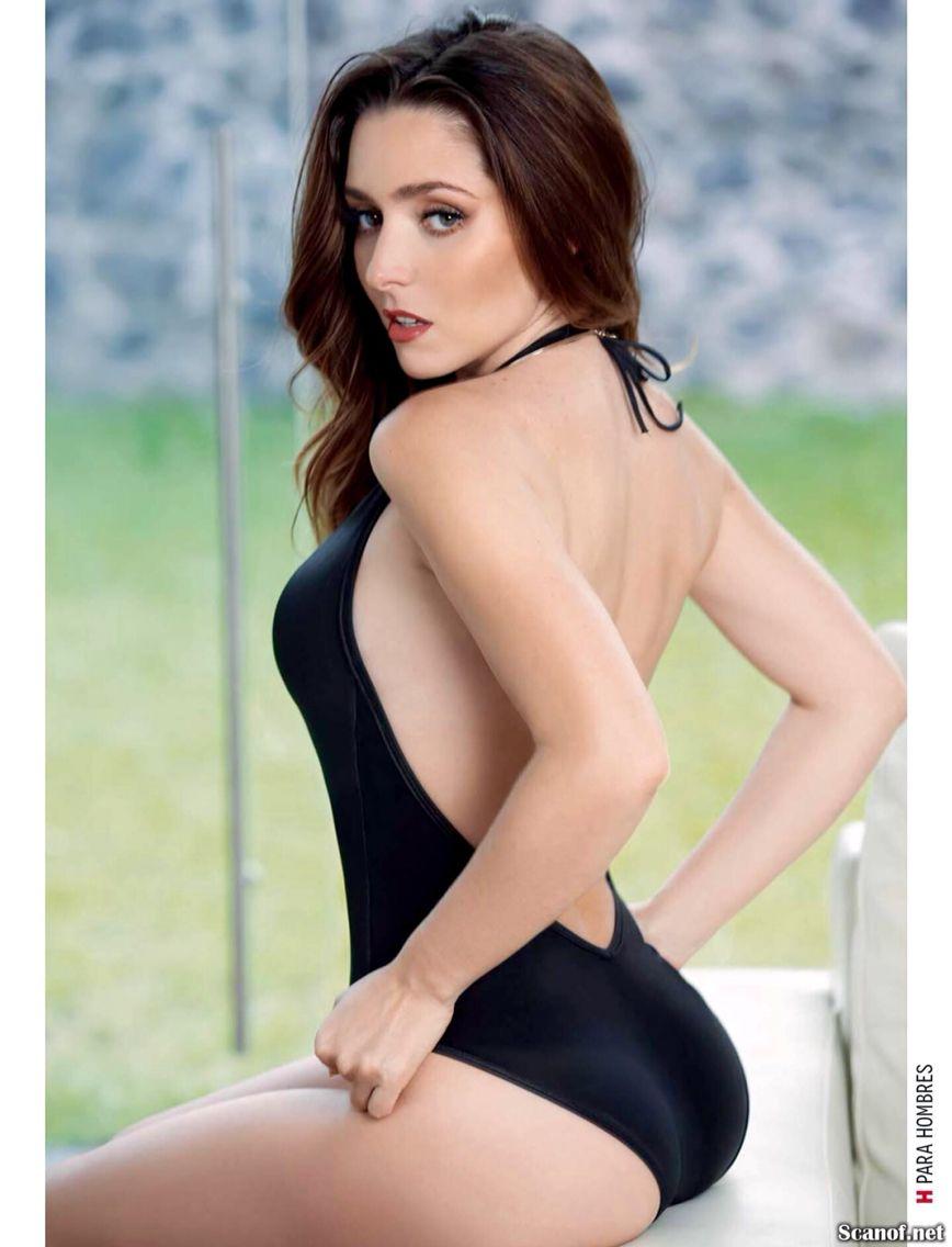 Ariadne Diaz Pics ariadne d�az | swimwear fashion, brunette girl, gorgeous women