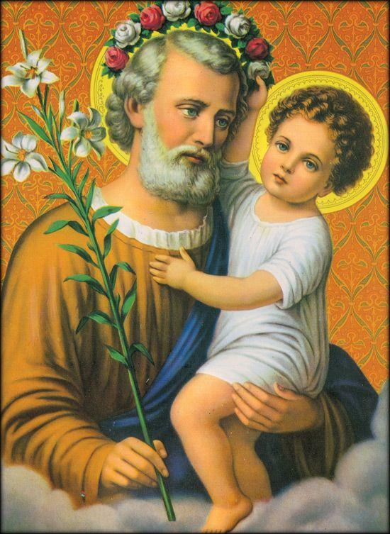 Résultats de recherche d'images pour «St Joseph»