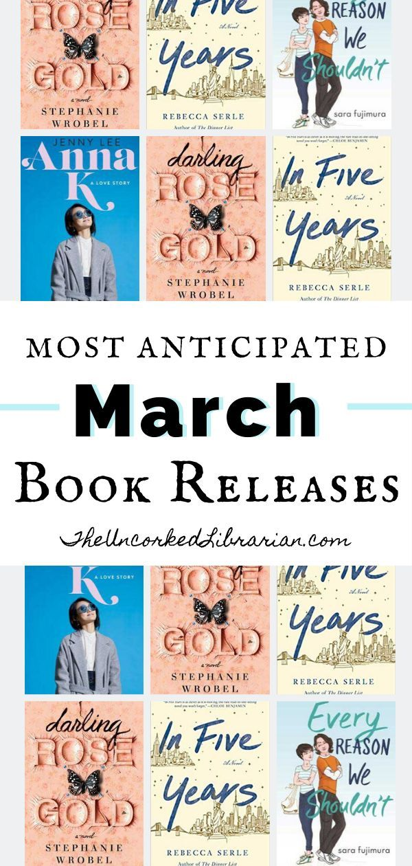 Book Buzzed 9 March 2020 Book Releases is part of Book release, Book blogger, March book, Book enthusiast, Book blog, Book community - Uncover some of our most anticipated March 2020 book releases, including multicultural YA, WW2 historical fiction, and a psychological women's thriller