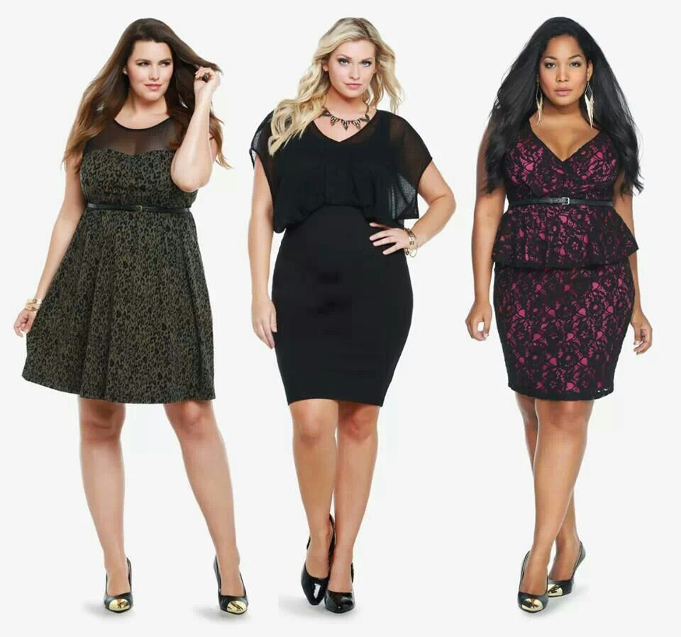 Torrid Fall 2013 the purple one!!! Love