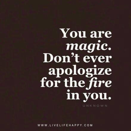 Inspirational Wisdom Quotes 29 Great inspirational Quotes   | Wisdom, Inspirational and Thoughts Inspirational Wisdom Quotes