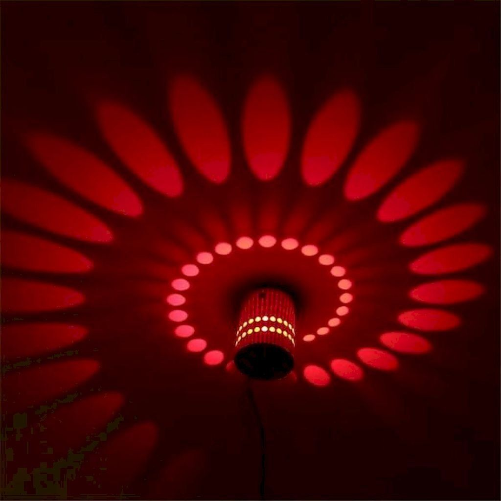 Inspiration Lights Decorate Space Let The Room Be More Beautiful And Impressive Modern Led Ceiling Lights Led Decorative Lights Ceiling Lights