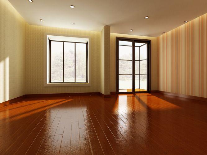Empty Room It Is Very Empty Empty Rooms Interior Living Room Pictures Empty Room