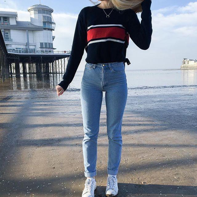 Pin :: @zozzza | tumblr outfits to buy | Pinterest