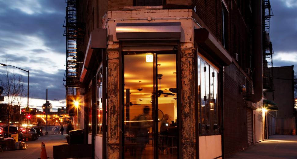 Cele mai bune 10 hoteluri din Brooklyn, Statele Unite ale Americii (Prețuri de la lei)