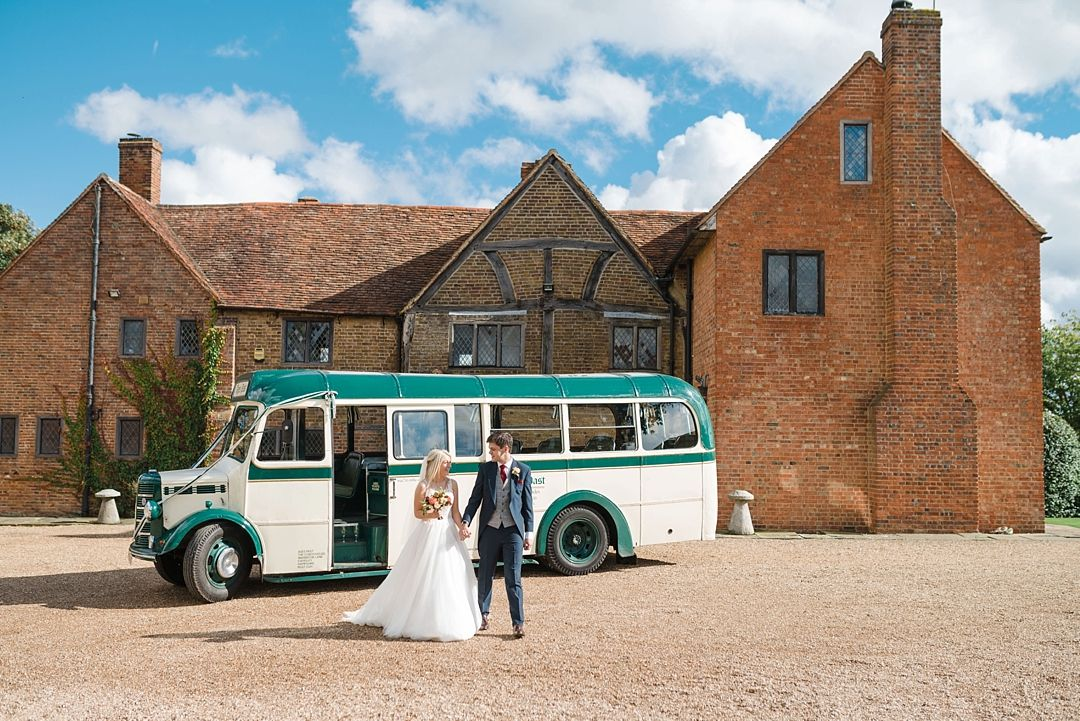 Lillibrooke Manor Wedding, Maidenhead, Photography | Rural ...
