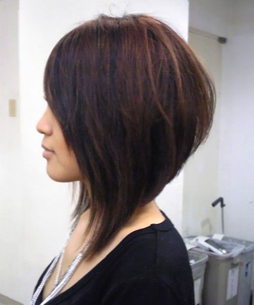 Pin On Hair Cuts Styles Colours